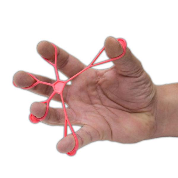 finger expander